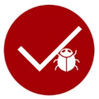 RottenSys Checker (App ป้องกันแอดแวร์ RottenSys)