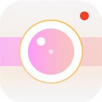 Analog Film Filter Japan and London (App ฟิลเตอร์แต่งภาพโทนญี่ปุ่น ลอนดอน)