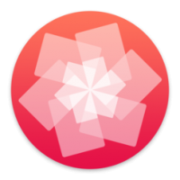 Super Resize (โปรแกรม Super Resize ย่อขนาดรูป สำหรับมืออาชีพ บน Mac)