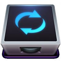 Converto (โปรแกรม Converto แปลงหน่วย ต่างๆ ผ่านเมนูบาร์ บน Mac)