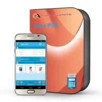 Easy POS (App Easy POS ขายสินค้าหน้าร้าน แบบครบวงจร ผ่านมือถือ Android)
