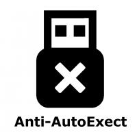 Anti-AutoExec (โปรแกรมป้องกันไวรัส Autorun.inf บน PC ฟรี)