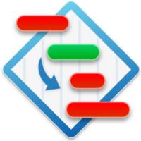 Roadmap Planner (โปรแกรม Roadmap Planner วางแผนเส้นทางสู่เป้าหมาย บน Mac)