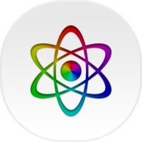 Molar (โปรแกรม Molar เครื่องมือ อ้างอิง เคมี คณิตศาสตร์ สำหรับการศึกษา บน Mac)