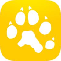 Animal Age (โปรแกรม Animal Age เปรียบเทียบอายุคนกับสุนัขและสัตว์เลี้ยง บน Mac)