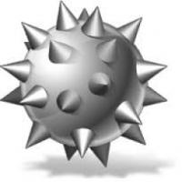 Minesweeper (เกมส์ Minesweeper เกมส์กู้ระเบิดในตำนาน ฟรี)