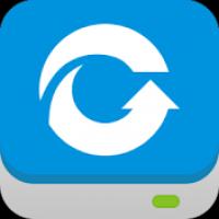 Bitwar Data Recovery (โปรแกรม Bitwar Data Recovery กู้ข้อมูล กู้ไฟล์ที่หายไป ใช้ฟรี)