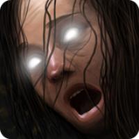 Escape Games - Dusky Moon (เกมส์ตะลุยด่านแนวสยองขวัญ)