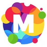 MoShow (App สร้างวีดีโอเจ๋งๆ จากภาพเซลฟี่)