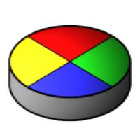 Boot-US (โปรแกรมช่วยสลับ OS บน PC ใช้ฟรี)