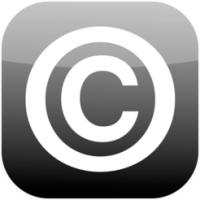 watermark PRO (โปรแกรม watermark PRO ใส่ลายน้ำ ข้อความ โลโก้ ลงบนรูป สำหรับ Mac)