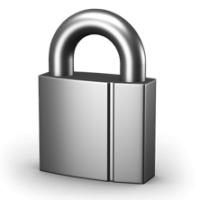 PDF Page Lock (โปรแกรม PDF Page Lock ล็อคไฟล์ PDF แบบแยกหน้า ฟรี)