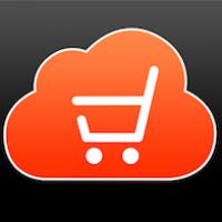 SmartPOS (App SmartPOS ระบบขายหน้าร้าน ผ่านมือถือ Android และ iOS)