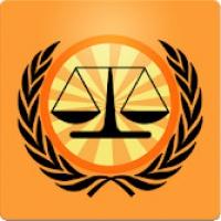 Thai Law Library (App อ่านกฎหมายไทยที่ได้รับความนิยมสูงสุด)