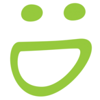 SmugMug (โปรแกรม SmugMug อัพโหลดรูป ฝากอัลบั้มรูปภาพ บน Mac)