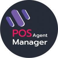 POS Agent Manager (เว็บแอพพลิเคชั่น POS Agent Manager ระบบจัดการตัวแทนจำหน่ายออนไลน์)