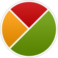 PhotoFramer (โปรแกรม PhotoFramer ใส่กรอบรูปแต่งภาพ หลายรูปในกรอบเดียว บน Mac)