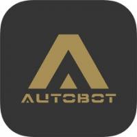 AutoBot (App สั่งงานหุ่นยนต์ดูดฝุ่น AutoBot)