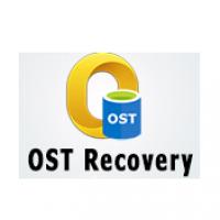eSoftTools OST Recovery (โปรแกรมแปลงไฟล์อีเมล์ OST)