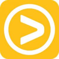Viu (App ดูหนัง รายการวาไรตี้ และซีรี่ย์จากเกาหลีแบบฟรีๆ)