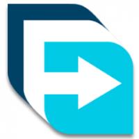 Free Download Manager (โปรแกรม Free DL Manager ช่วยดาว์โหลดไฟล์ บน PC ฟรี)