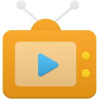 Satawat (โปรแกรมดูทีวีดิจิตอล ดูทีวี Digiital ออนไลน์ ต่อเน็ตดูได้เลย)