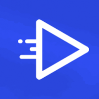 SMEMOVE (โปรแกรมบัญชี บริหารธุรกิจออนไลน์ สำหรับ Startup และ SME)