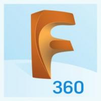 Fusion 360 (โปรแกรม Fusion 360 เครื่องมือออกแบบ 3D CAD และ CAM)