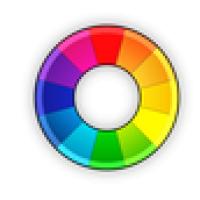 RawTherapee (โปรแกรมแต่งภาพ RAW บน PC ฟรี)