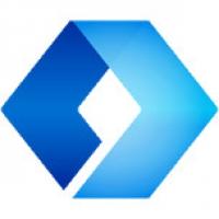 Microsoft Launcher (App ปรับเปลี่ยนหน้าตา Android ด้วยเครื่องมือของ Microsoft)