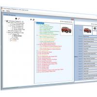 sPPAP3 (โปรแกรม PPAP ของฝ่ายวิศวกรรม ใช้ฟรี)