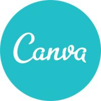 Canva (โปรแกรม Canva แต่งรูป แก้ไขรูป ทำกราฟฟิกออนไลน์ ใช้ฟรีผ่านเว็บไซต์ ไม่ต้องติดตั้ง)