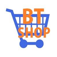 BTshop (โปรแกรม ร้านขายหน้าร้าน POS รองรับภาษาไทย ใช้ง่าย)