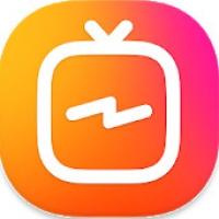IGTV (App ดูคลิปวีดีโอกระแสใหม่ ดูวีดีโอแนวตั้ง ติดตามเหล่าบล็อกเกอร์คนดังทั้งไทยและเทศ)