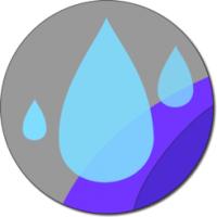 UnderTheWX (โปรแกรม UnderTheWX เช็คสภาพอากาศ ผ่านเมนูบาร์ บน Mac)