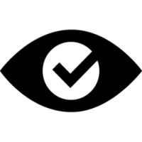 EyeSaver (โปรแกรม EyeSaver ถนอมสายตา พักหน้าจอ 20 วินาที บน Mac)
