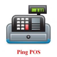 Ping POS (โปรแกรม Ping POS ขายสินค้าหน้าร้าน สำหรับธุรกิจ SME)