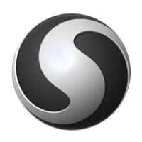 Sculptris (โปรแกรม Sculptris ออกแบบ 3 มิติ สร้างโมเดล 3 มิติ ระดับมืออาชีพ ฟรี)