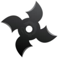 Ninja Download Manager (โปรแกรมช่วยดาวน์โหลด สำหรับ PC ใช้ง่ายและฟรี)