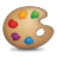 EasyComic (โปรแกรม EasyComic วาดรูป Vector บน PC ใช้งานฟรี)
