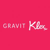 Gravit Klex (โปรแกรมสร้าง Infographic ผ่านเว็บไซต์แบบง่ายๆ และฟรี)