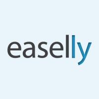 Easel.ly (โปรแกรม Easel.ly สร้าง Infographic ออนไลน์ ใช้งานฟรี ผ่านเว็บไซต์)