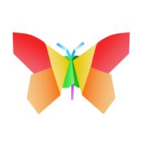 InspireMe (โปรแกรม InspireMe คำคม สร้างแรงบันดาลใจ ประจำวัน บน Mac)
