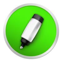 Revisions for Dropbox (โปรแกรม Revisions for Dropbox เช็คกิจกรรมทำงาน Dropbox บน Mac)