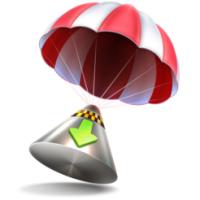 Download Shuttle (โปรแกรม Download Shuttle จัดการดาวน์โหลดไฟล์ บน Mac)