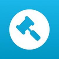 Chilindo (App ประมูลสินค้าหลากหลายรายการ โดยคนไทยเพื่อคนไทย)