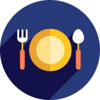 Restaurant Management System (โปรแกรมร้านอาหาร บริหารงานแบบครบวงจร)