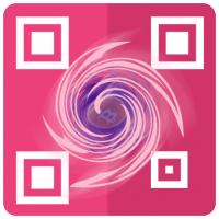 Beauty Crypto Wallet (แอพพลิเคชั่นสร้าง QR Code สกุลเงินออนไลน์ ผ่านสมาร์ทโฟน ฟรี)