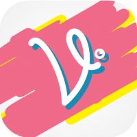 Vibie (App ไลฟ์ยอดนิยมแคสเตอร์น่ารัก)