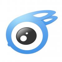 iTools AirPlayer (โปรแกรมแชร์หน้าจอ แสดงหน้าจอ iPhone iPad บนเครื่องคอมพิวเตอร์ PC)